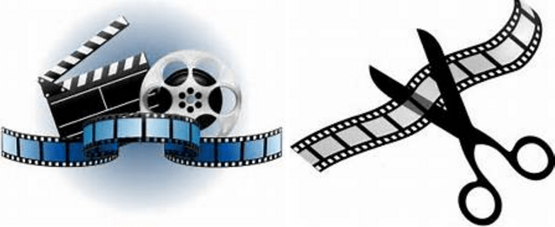 Video Editing Course.