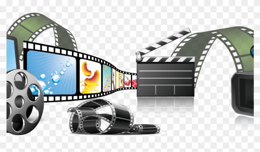 Video Editing Logo Png.