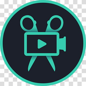 Video editor PNG clipart images free download.
