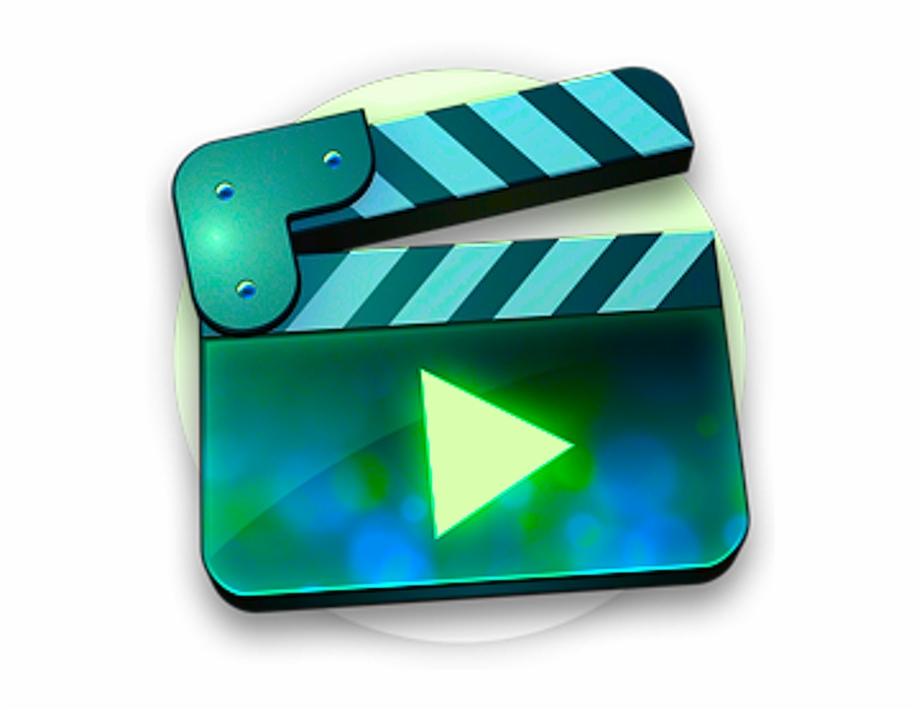 Video Editor Redux.