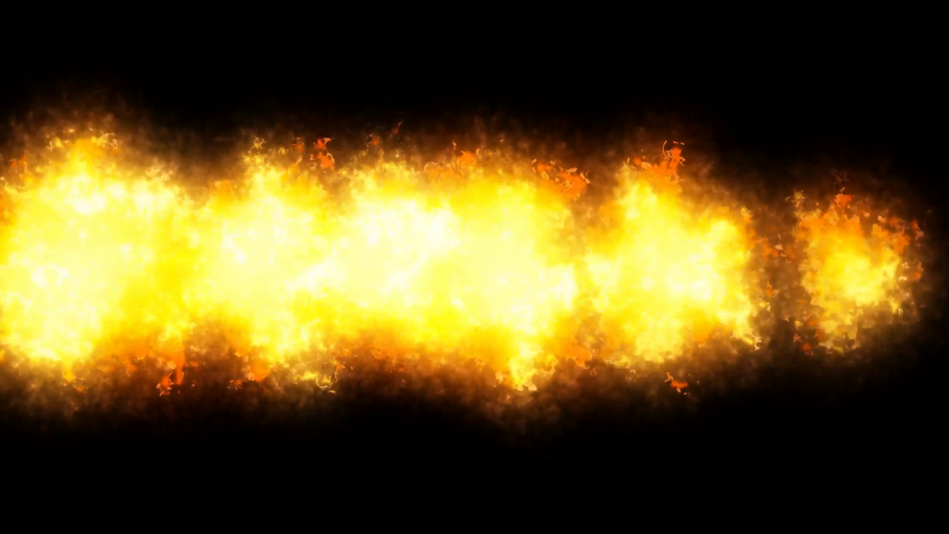 Explosion Line 3 Effects PNG+Alpha.