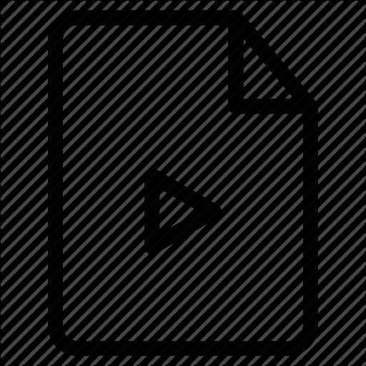 \'File tools line\' by Adnen Kadri.