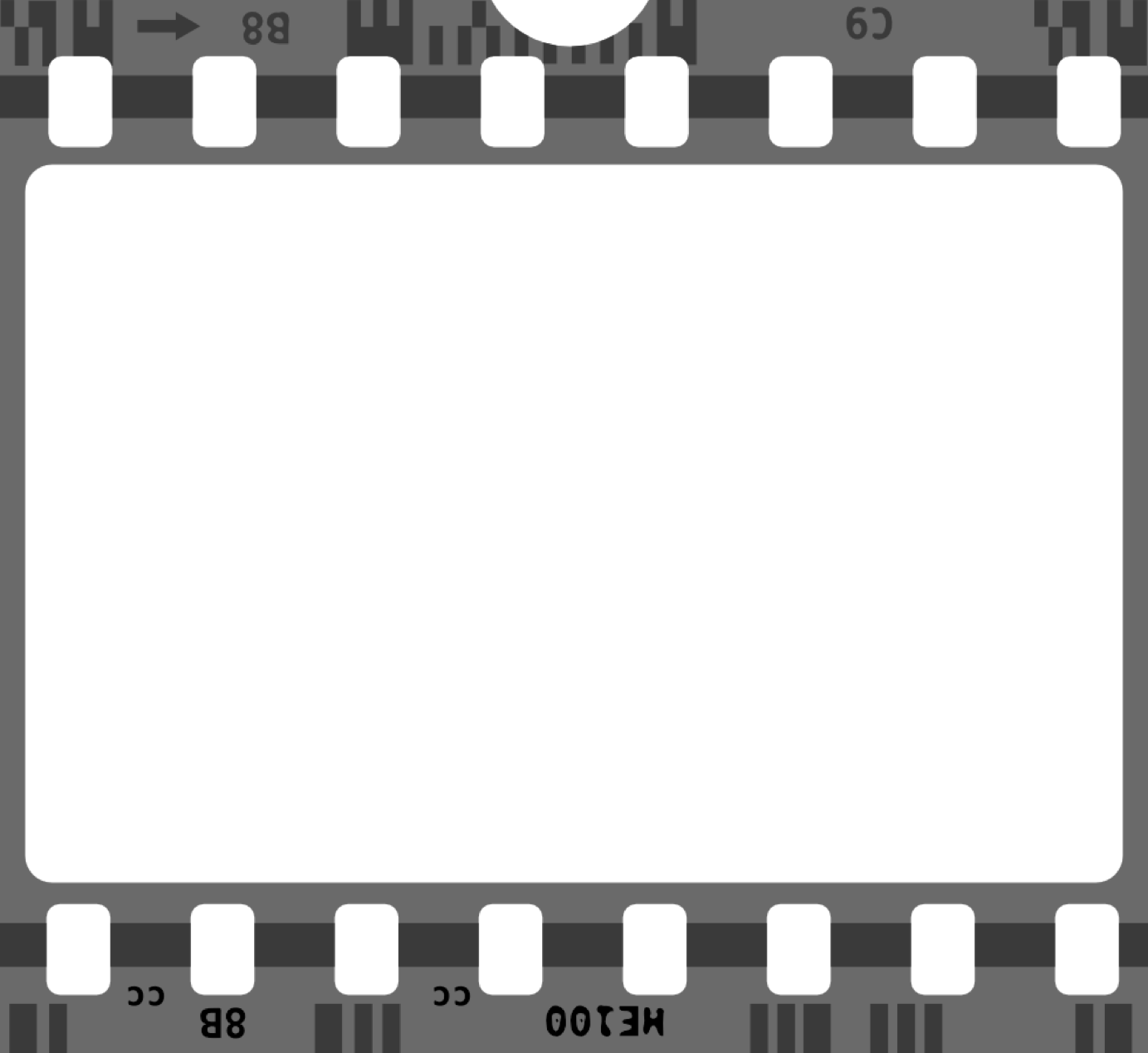 Movie Film Free Clip art of Film Clipart #5781 — Clipartwork.