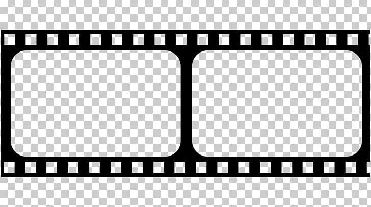 Film Frame Frames PNG, Clipart, 35 Mm Film, Angle, Area.