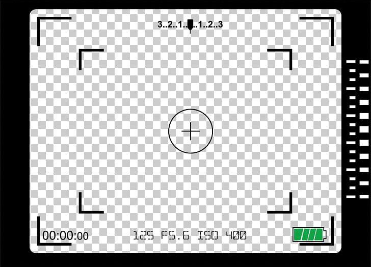 Video Camera Film Frame Video Camera Camcorder PNG, Clipart.