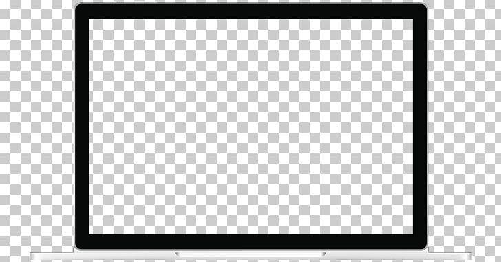Digital Video Frames Film Frame PNG, Clipart, Angle.