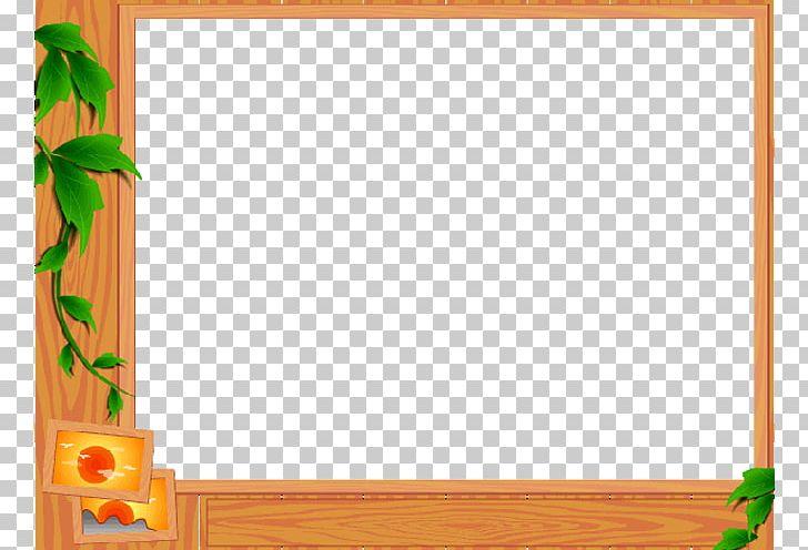 Frame Film Frame PNG, Clipart, Board Game, Border, Border.