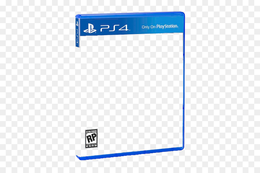 ps4 game box template clipart PlayStation 4 Video Games PC.