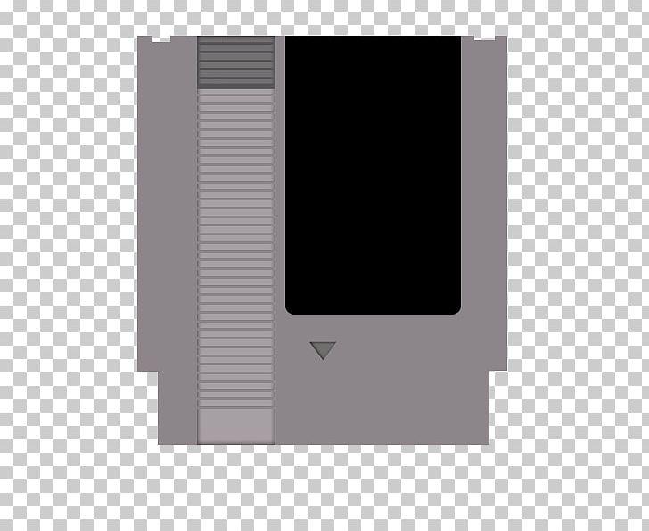 Super Nintendo Entertainment System ROM Cartridge Nintendo.
