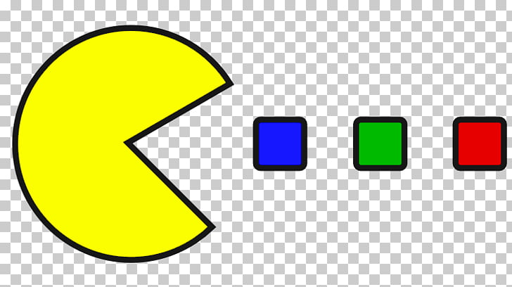 Video game , Baby Pacman PNG clipart.