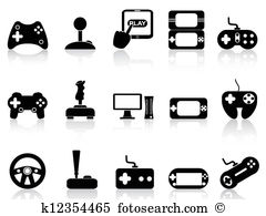 Game Clipart Illustrations. 225,552 game clip art vector EPS.
