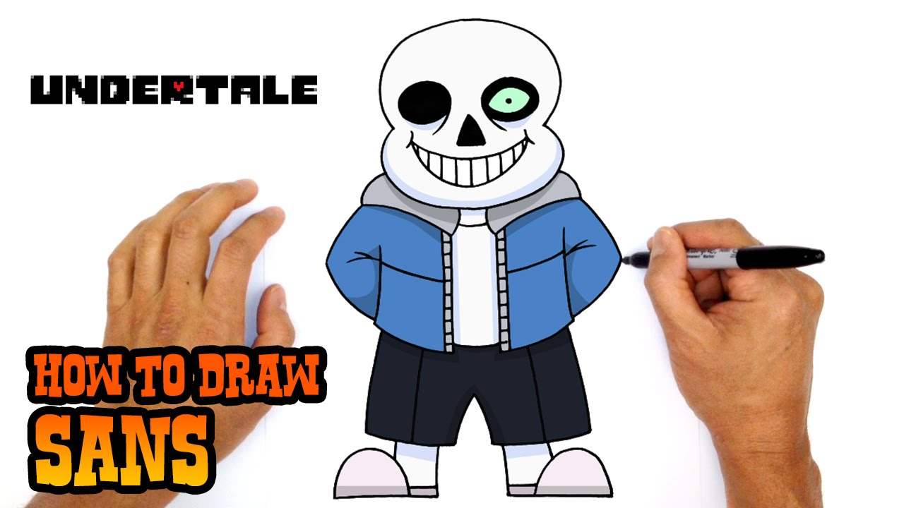 Video Game Clipart Undertale.