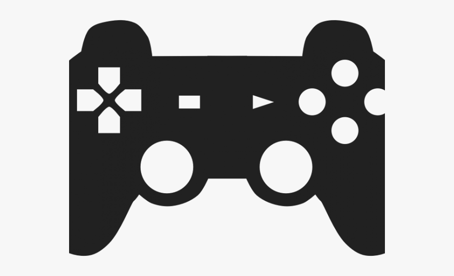 Controller Clipart Ps3.