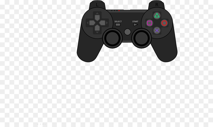 Xbox Controller Background clipart.