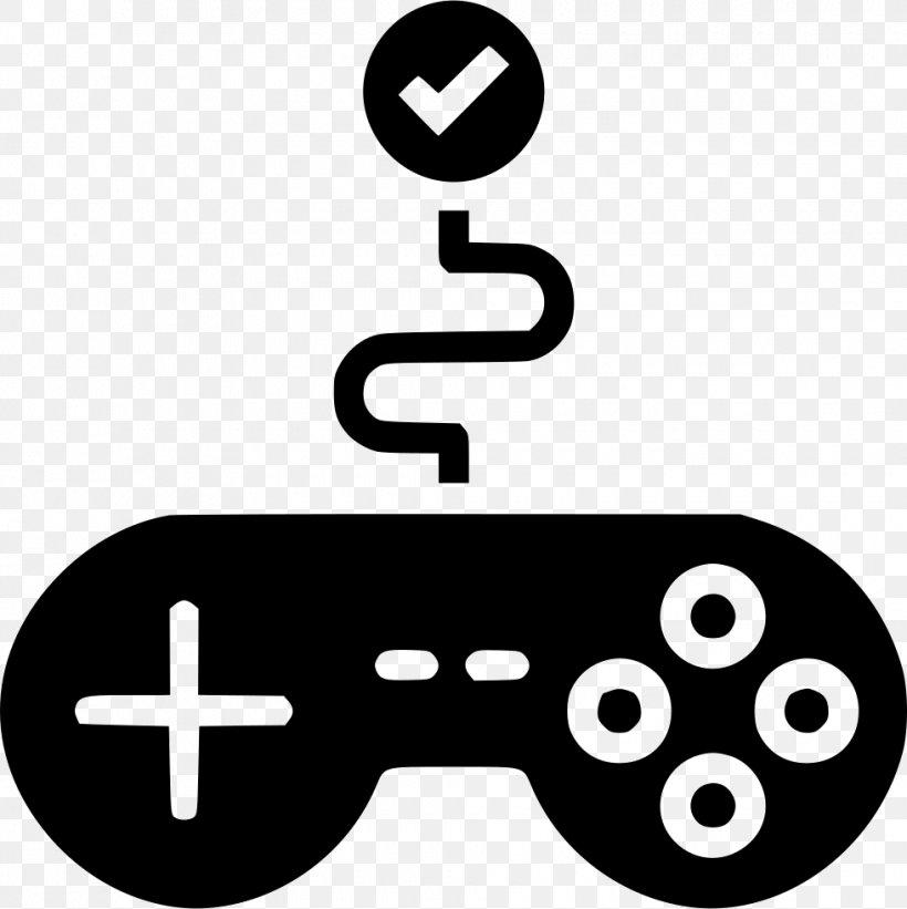 Video Game Developer Clip Art, PNG, 980x982px, Video Game.