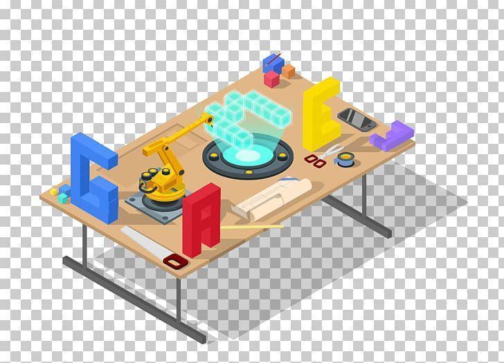 Video Game Developer Video Game Development Pong PNG.