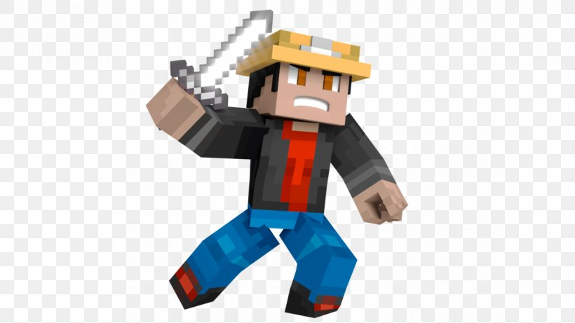 Minecraft Animation Video Game Clip Art, PNG, 1191x670px.