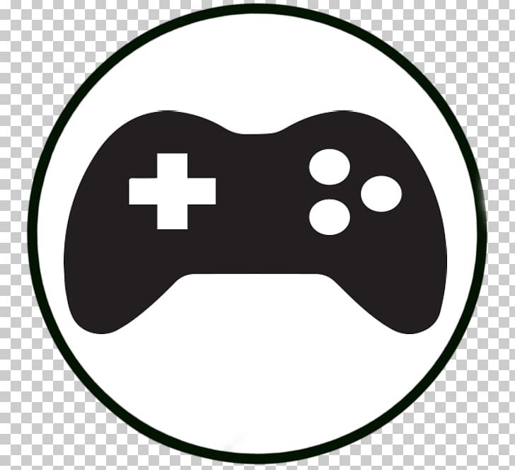 Video Games Graphics Game Controllers Computer Icons PNG.