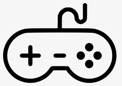 Game Icon PNG Images, Transparent Game Icon Image Download.