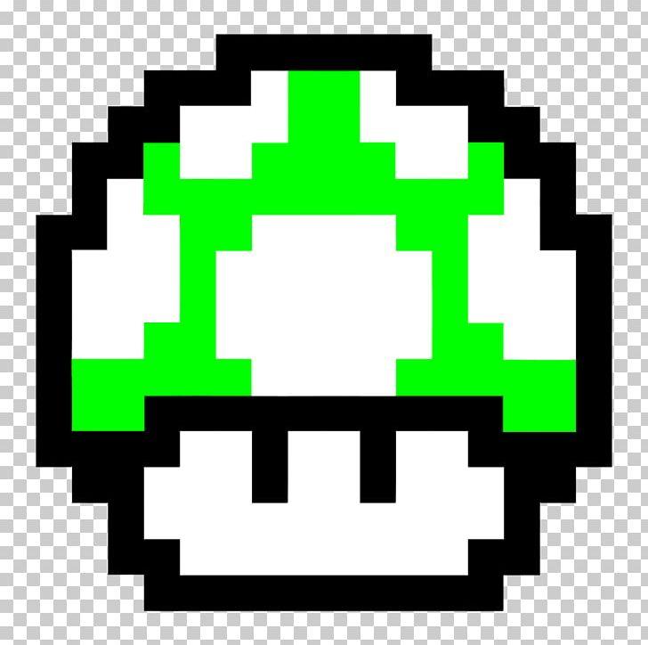 Super Mario Bros. Edible Mushroom Computer Icons Video Game.