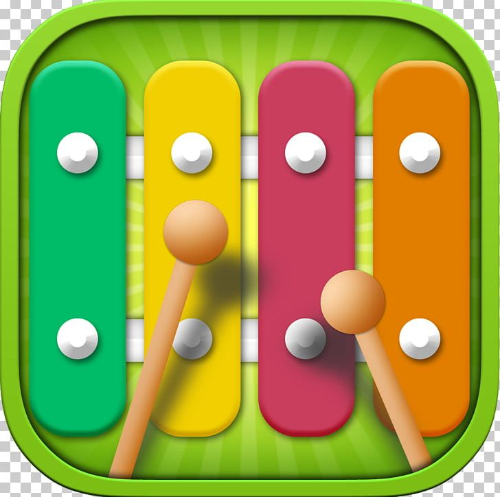 Baby Xylophone Musical Game Music Video Game PNG, Clipart.