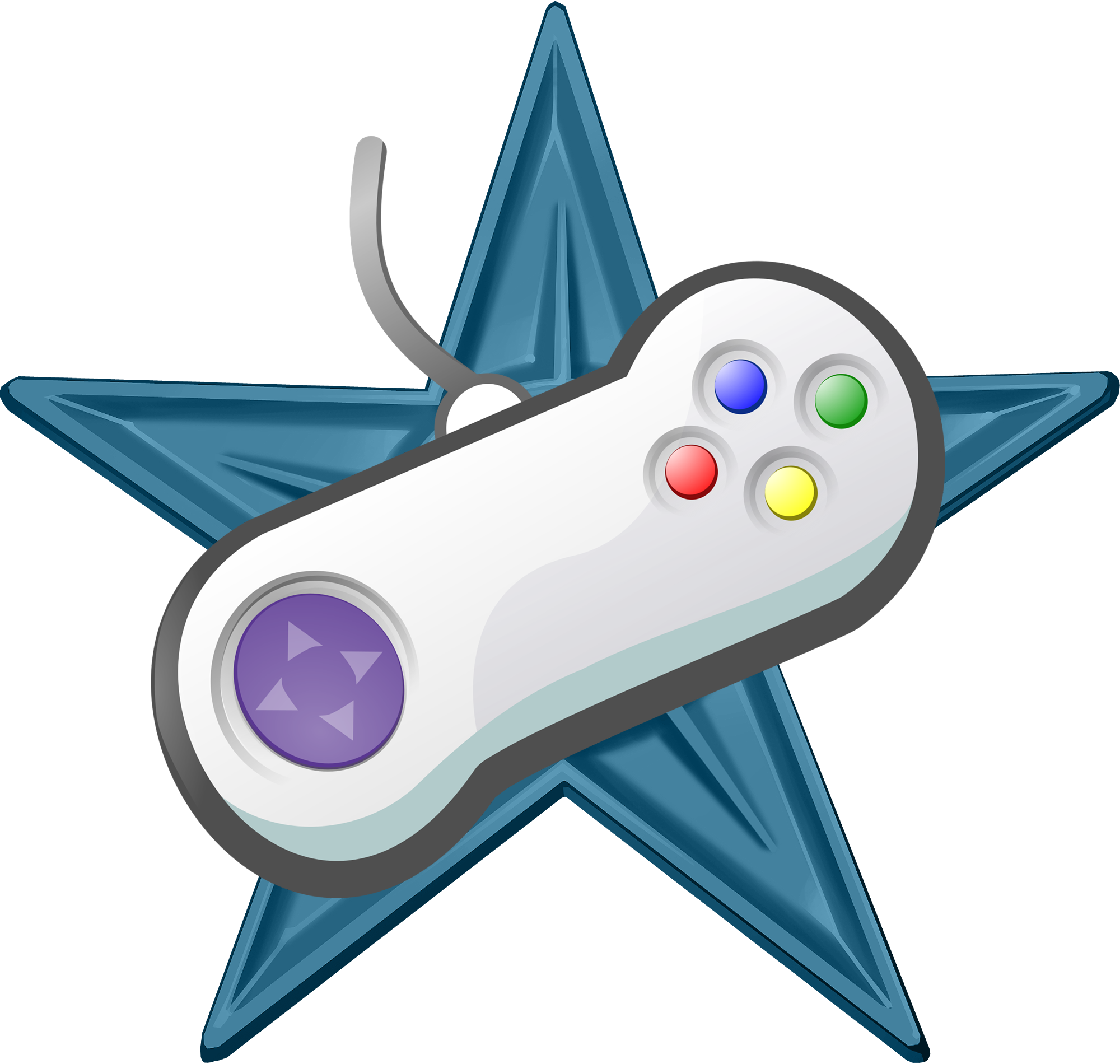 File:Video Game Barnstar Hires.png.