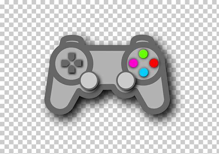 Agar.io Astrolien : Space Game PlayStation 3 Video game.