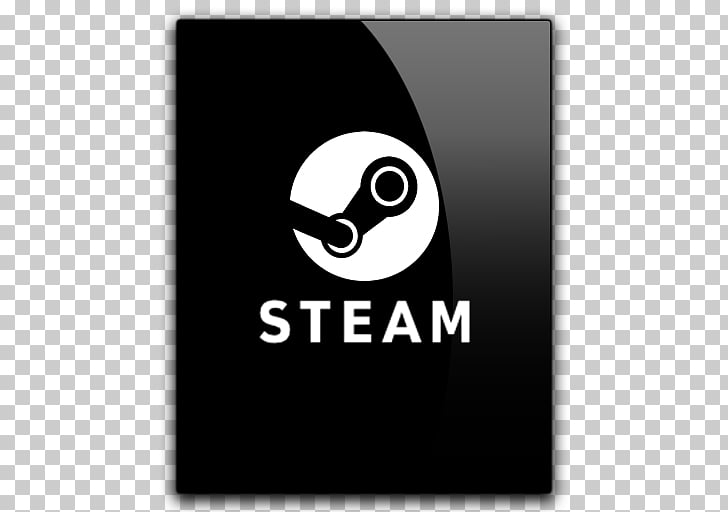 Gift card Steam Wallet Video game, gift PNG clipart.