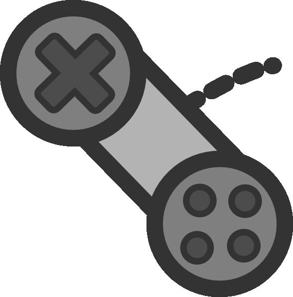 Game developer clipart.