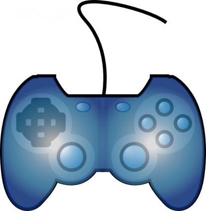 video game programmer clipart #11