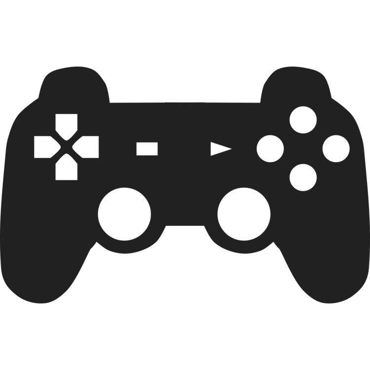 Video Games Clipart images collection for free download.