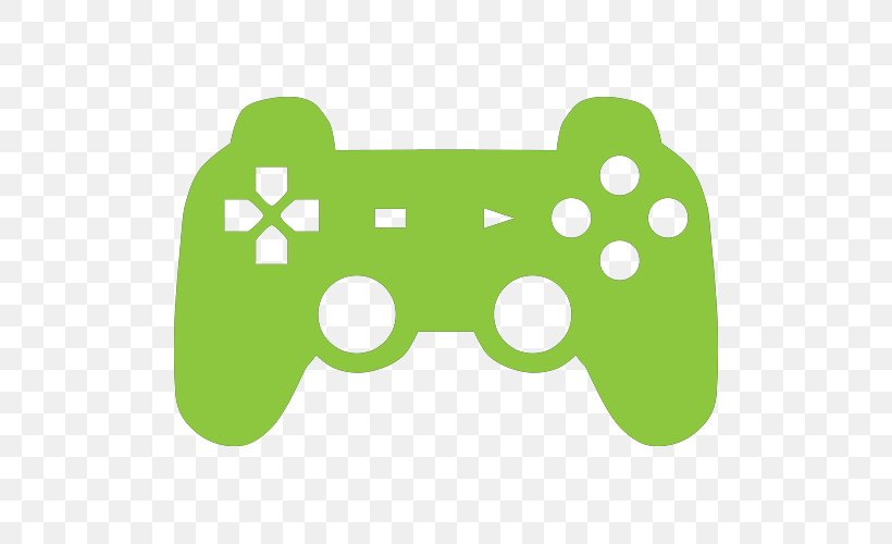 Black & White Game Controllers Video Games Clip Art, PNG.