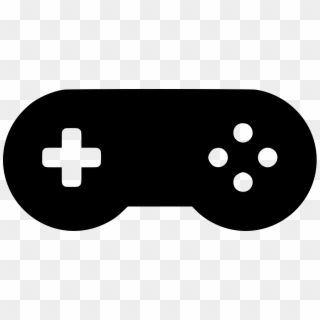 Video Game Icons PNG Images, Free Transparent Image Download.