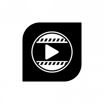 Video Icon PNG Images.
