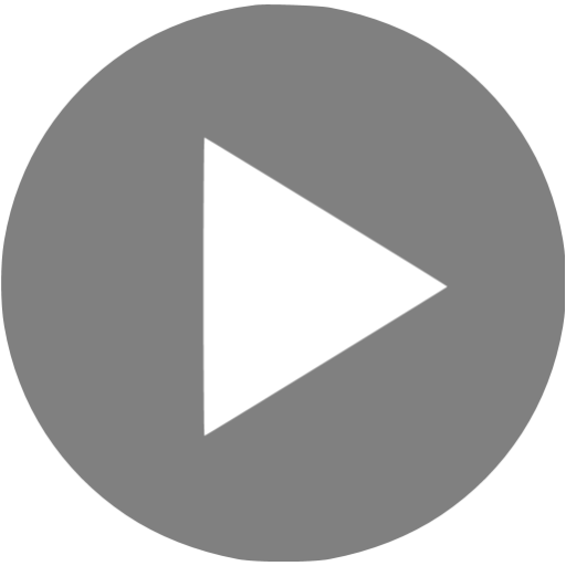 Video Icon PNG Images Transparent Free Download.