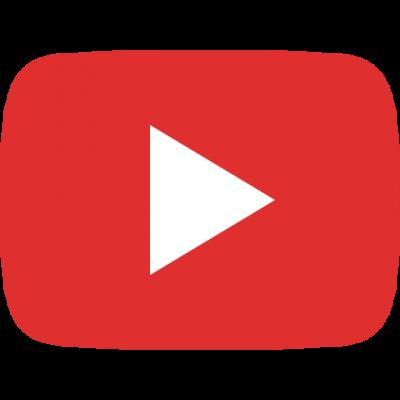 video.