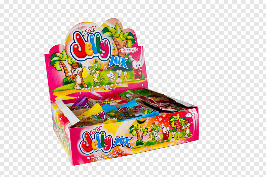 DVD Didi & Friends Lagu Kanak.
