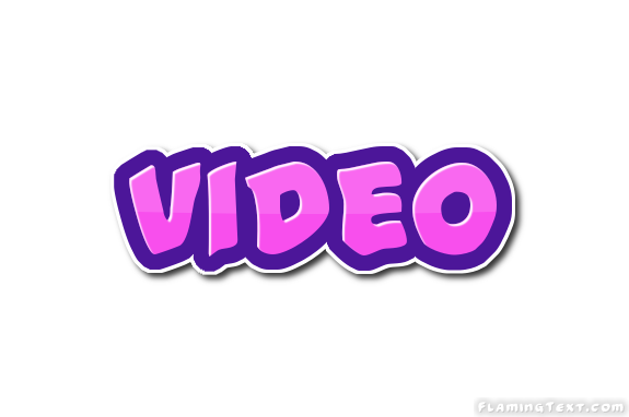 video Logo.