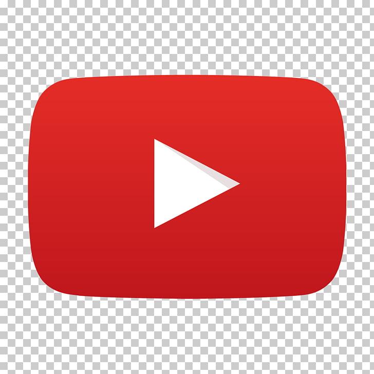 Social media YouTube T.