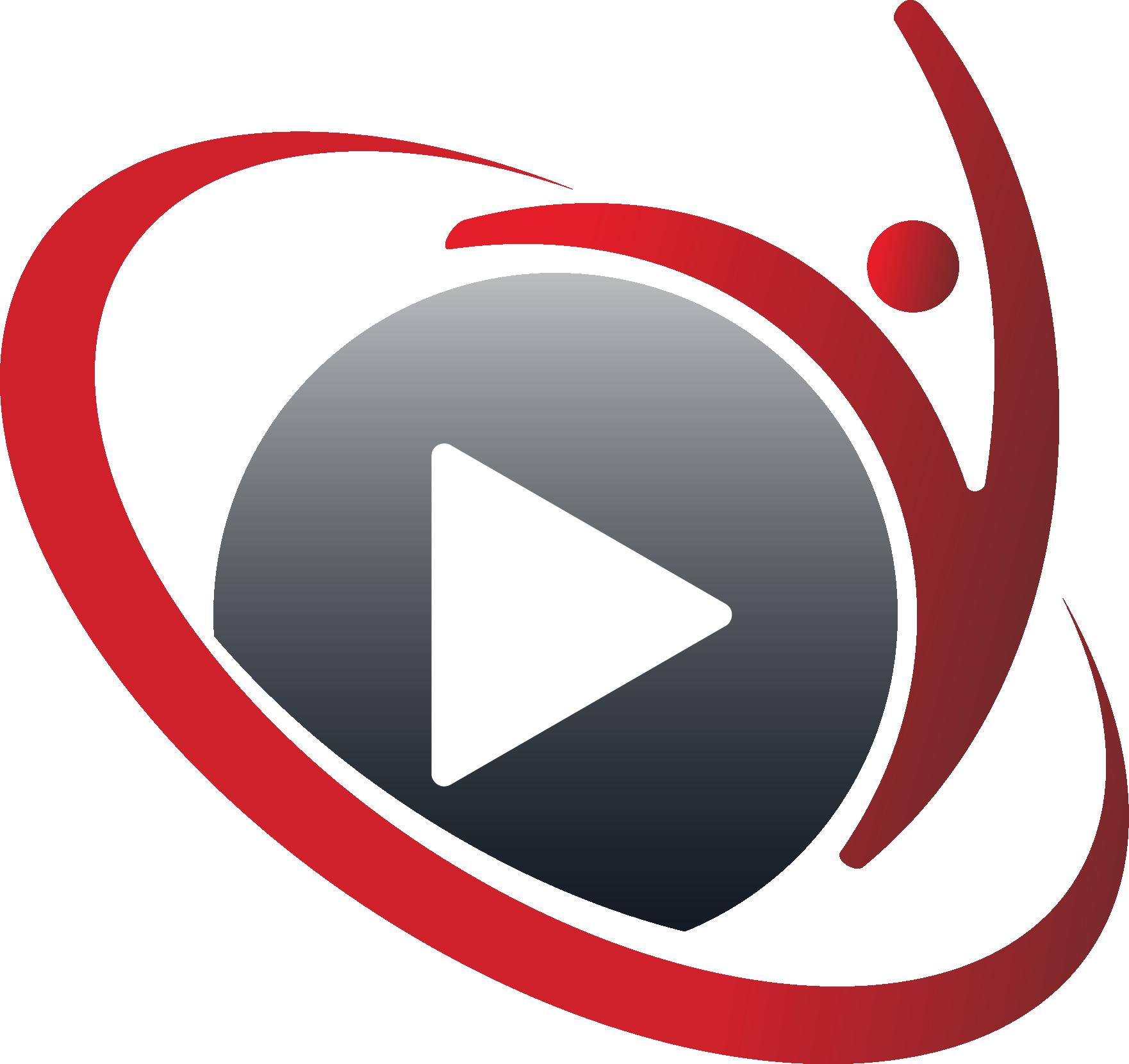 Video Hub.