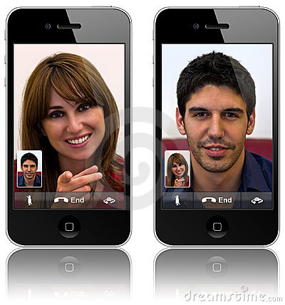 Video clipart for iphone.