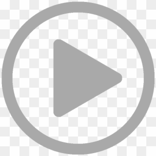 Video Play Button PNG Images, Free Transparent Image.