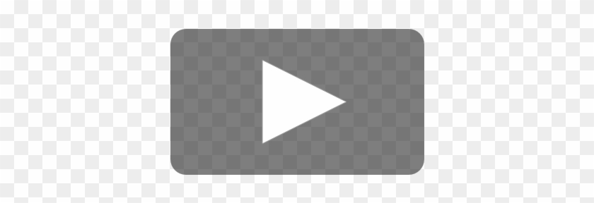 13 Best Photos Of Html5 Video Play Button Overlay Youtube.