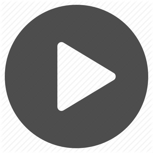 Play Button Png.