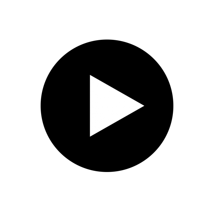 Video Play Icon PNG Image Free Download searchpng.com.