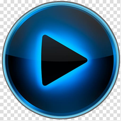 Android Media player Video player, android transparent.