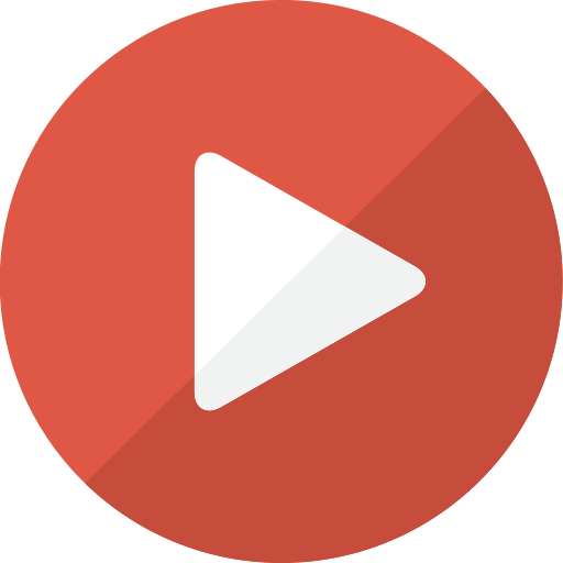 Free Youtube Video Player Icon, Download Free Clip Art, Free.