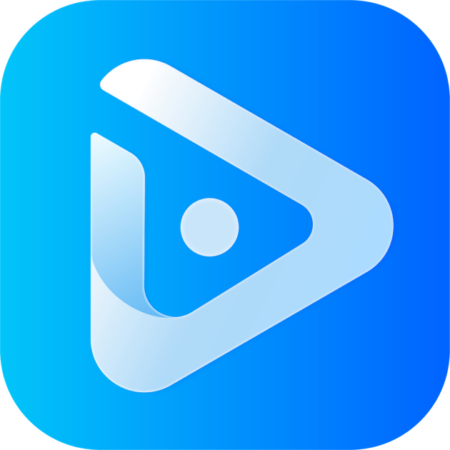 Video Player Png (96+ images).