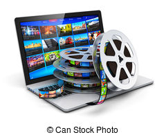 Tv production Illustrations and Clipart. 2,523 Tv production.