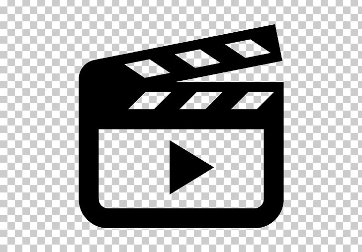 Video Production Freemake Video Er PNG, Clipart, Angle.